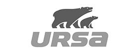 Logo Ursa