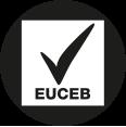 EUCEB Logo