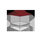 Icon Dach