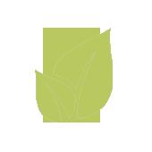 Icon Umweltschutz