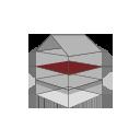 Icon Zwischendecke