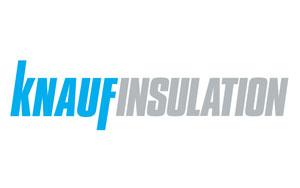 Logo Knauf Insulation 2c