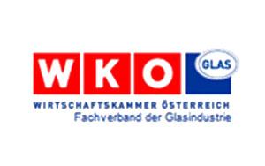 logo-wko-glas