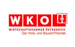 logo-wko-holz