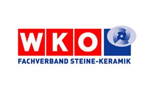 logo-wko-steine