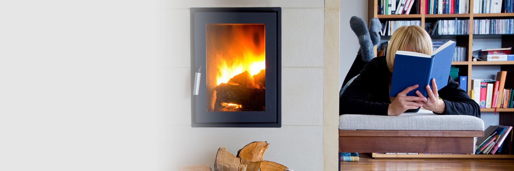 Sliderbild Kälte- und Wärmeschutz